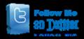 Twitter_follow(128_60)
