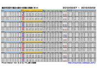Pivot_2012_0302_ページ_1