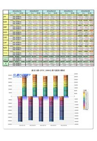 IMM_20120228_ページ_3