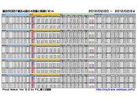 Pivot_2012_0224_ページ_1