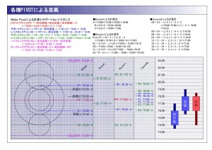 Visio-PIVOT概念図_ページ_3