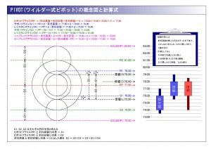 Visio-PIVOT概念図_ページ_2