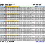 Pivot_2012_1130_P1
