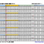 Pivot_2013_0111_P1