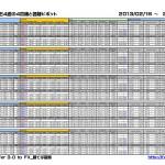 Pivot_2013_0222_P1