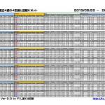 Pivot_2013_0524_P1