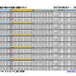 Pivot_2013_0628_P1