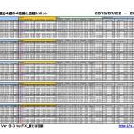 Pivot_2013_0726_P1