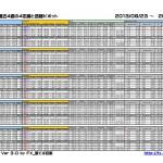 Pivot_2013_0927_P1