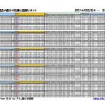 Pivot_2014_0228_P1