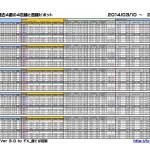 Pivot_2014_0314_P1