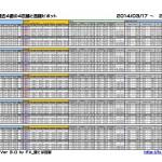 Pivot_2014_0321_P1