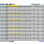 Pivot_2014_0411_P1