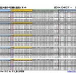 Pivot_2014_0418_P1