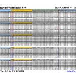 Pivot_2014_0815_P1