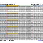 Pivot_2014_1128_P1