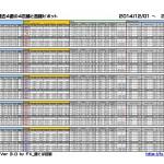 Pivot_2014_1205_P1
