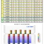 IMM_20150210_P3