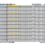 Pivot_2015_0327_P1